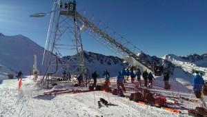 Andorra 2015 Ramp full